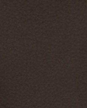 Koženka M04 hnedá