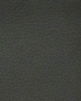 Koženka M05 šedá