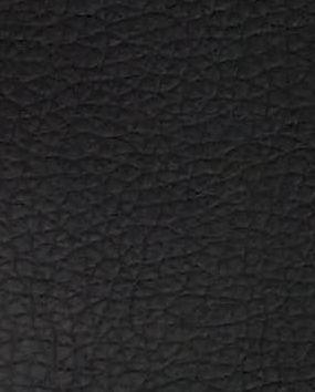 Koženka M06 čierna