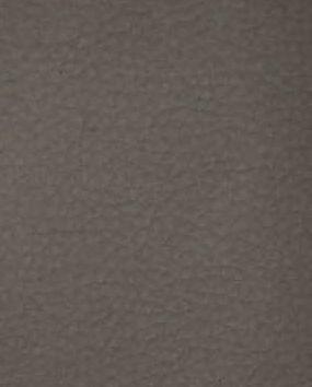 Koženka M07 svetlo šedá