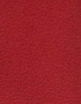 Koženka M08 červená