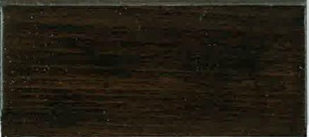 Orech Tmavý