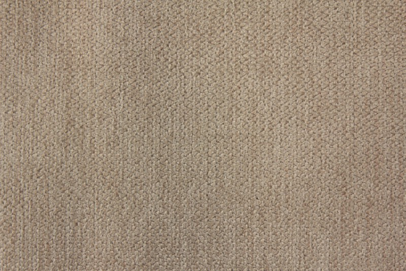 Napp fleece 07 papyrus