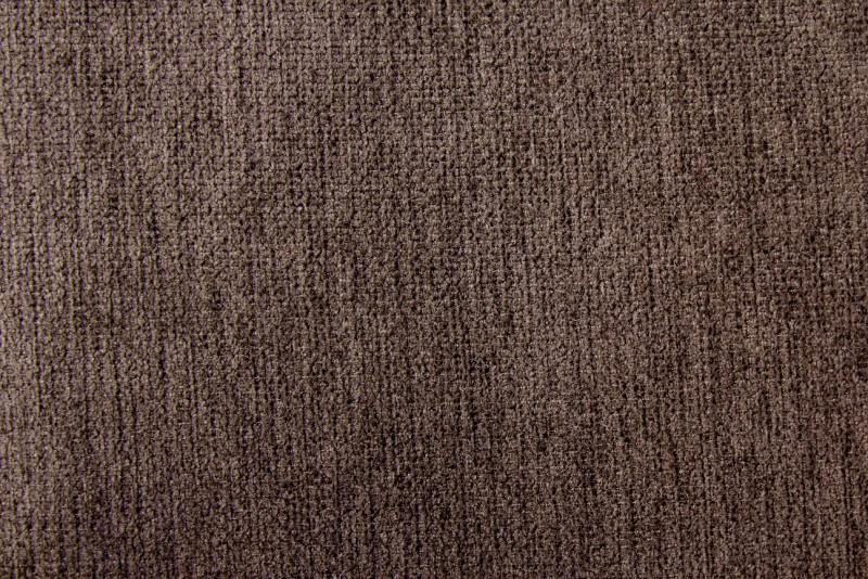 Napp fleece 250 deep brown