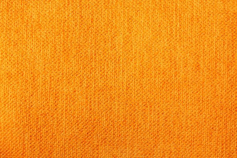 Napp fleece 373 yellow