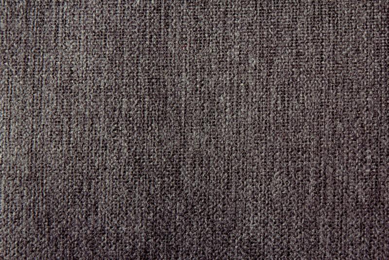 Napp fleece 516 charcoal