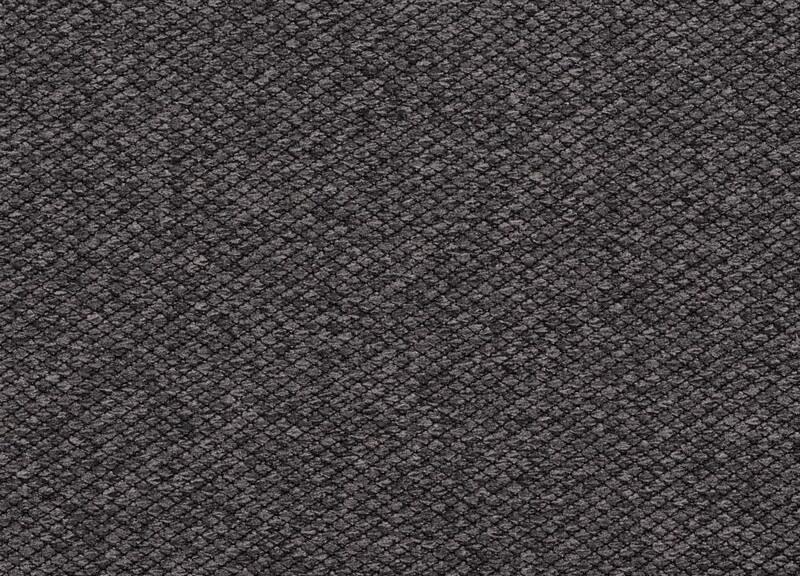 06 anthracit