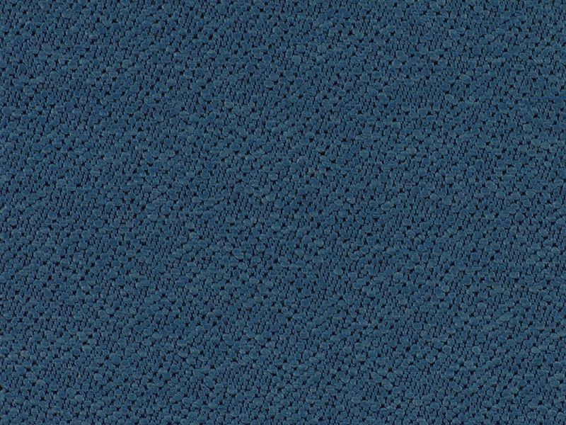 10 turquoise